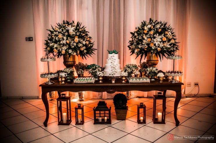 Fotografia de Casamento Caroline & Bruno (c)2016 Marcos Tachikawa-489