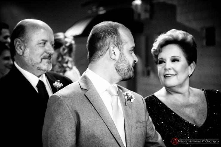 Fotografia de Casamento Caroline & Bruno (c)2016 Marcos Tachikawa-558-Editar
