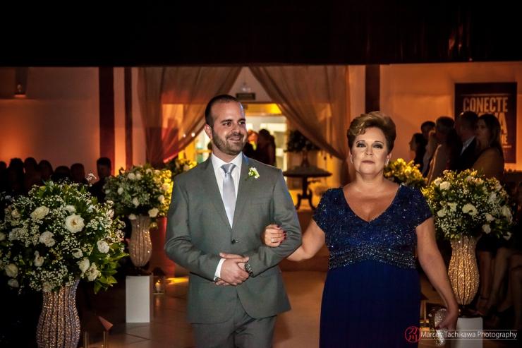Fotografia de Casamento Caroline & Bruno (c)2016 Marcos Tachikawa-579