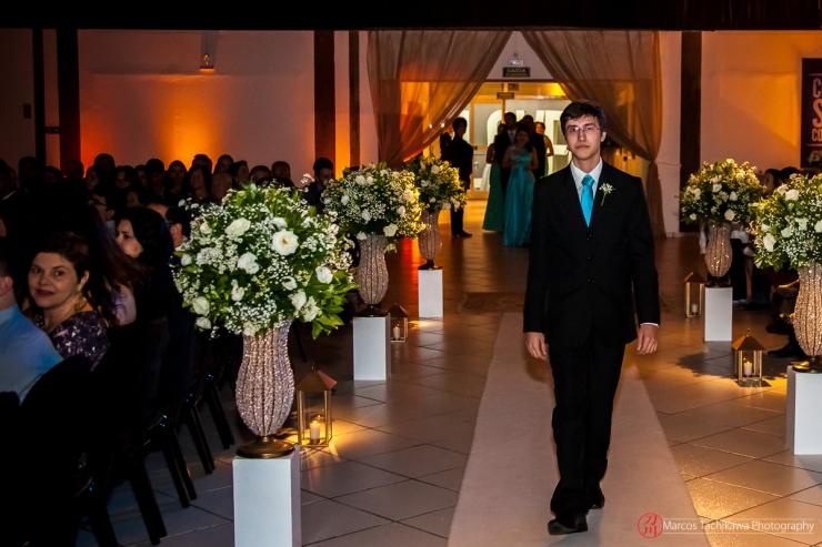 Fotografia de Casamento Caroline & Bruno (c)2016 Marcos Tachikawa-603