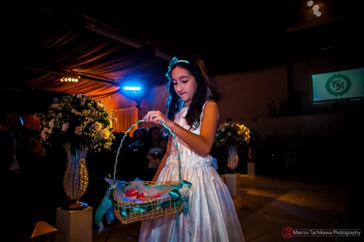 Fotografia de Casamento Caroline & Bruno (c)2016 Marcos Tachikawa-763