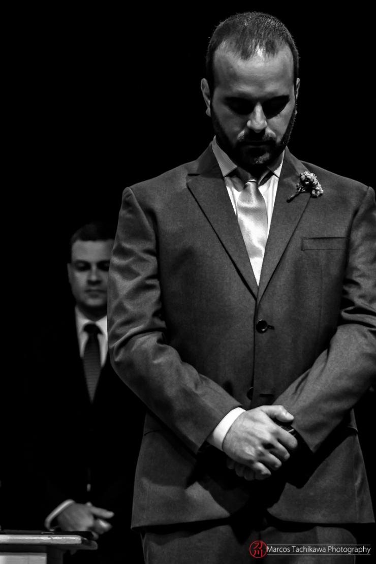 Fotografia de Casamento Caroline & Bruno (c)2016 Marcos Tachikawa-822-Editar
