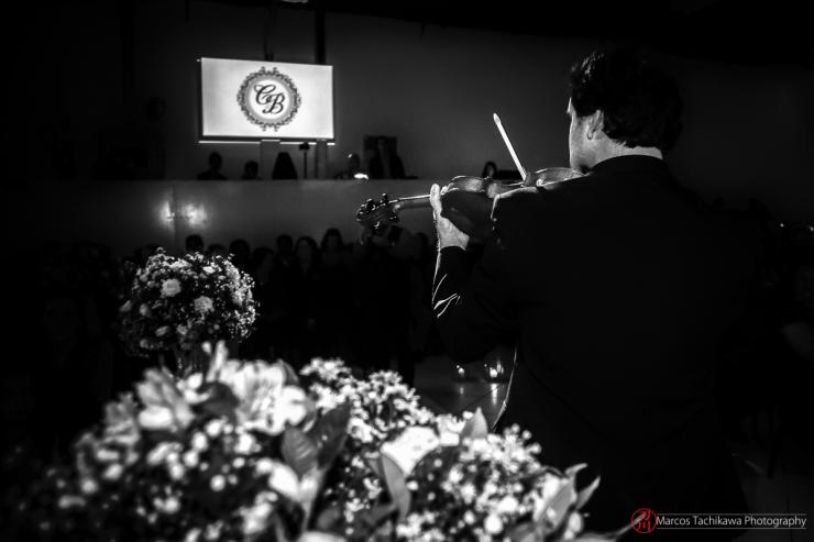 Fotografia de Casamento Caroline & Bruno (c)2016 Marcos Tachikawa-831-Editar