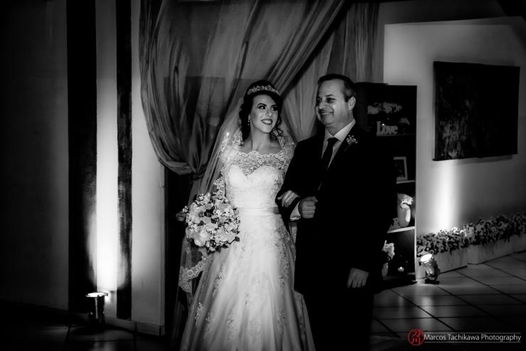 Fotografia de Casamento Caroline & Bruno (c)2016 Marcos Tachikawa-847-Editar