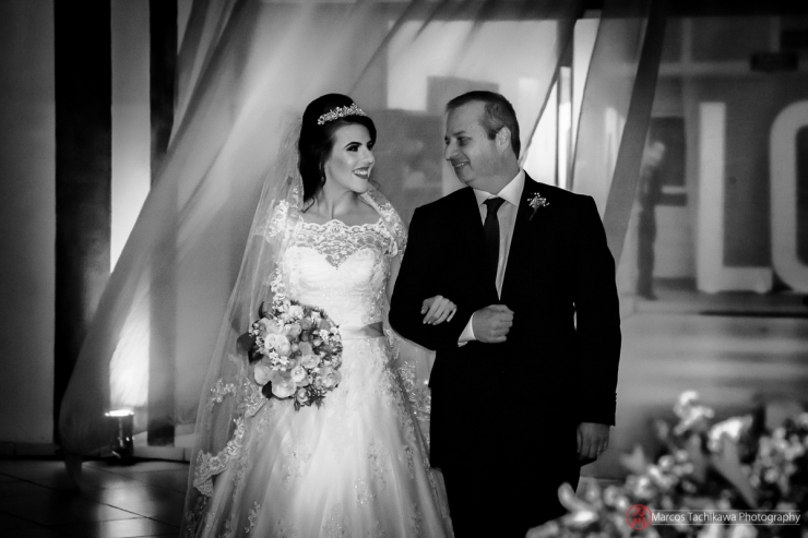 Fotografia de Casamento Caroline & Bruno (c)2016 Marcos Tachikawa-860-Editar