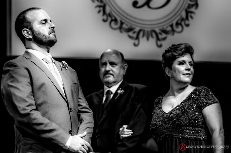 Fotografia de Casamento Caroline & Bruno (c)2016 Marcos Tachikawa-861-Editar