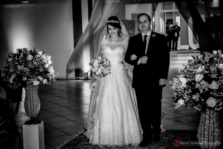Fotografia de Casamento Caroline & Bruno (c)2016 Marcos Tachikawa-862-Editar