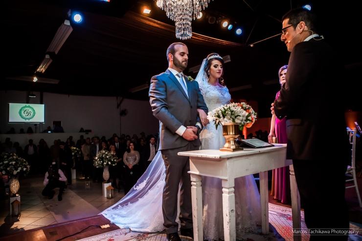 Fotografia de Casamento Caroline & Bruno (c)2016 Marcos Tachikawa-940