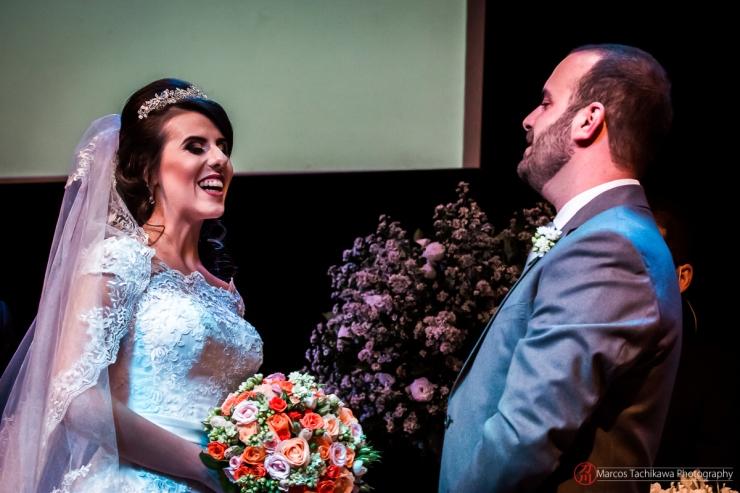 Fotografia de Casamento Caroline & Bruno (c)2016 Marcos Tachikawa-942