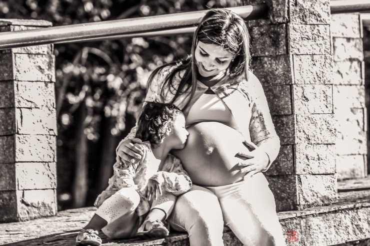Fotografia de Família_Lidiane Gestante (c)2016 Marcos Tachikawa-246-Editar