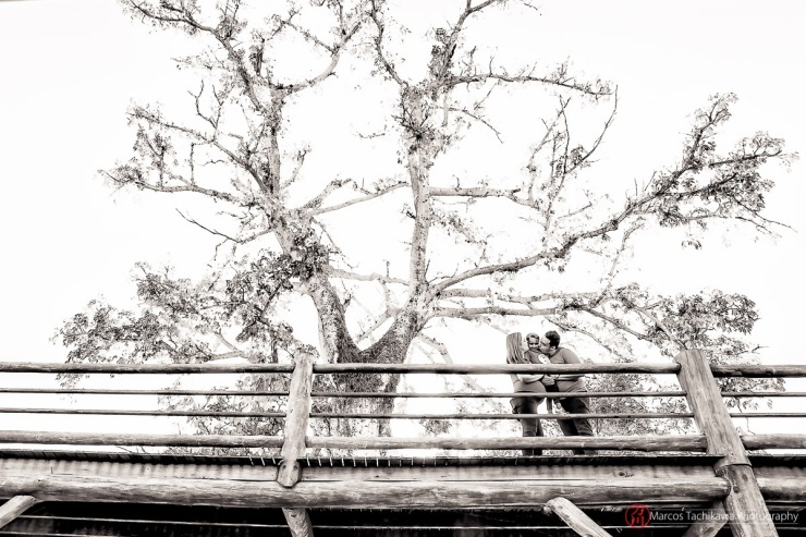 Fotografia de Família_Lidiane Gestante (c)2016 Marcos Tachikawa-92-Editar