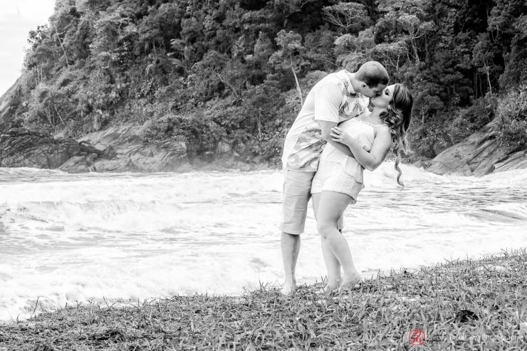 Pre Wedding Thais & Mark ©2016 Marcos Tachikawa-344-Editar