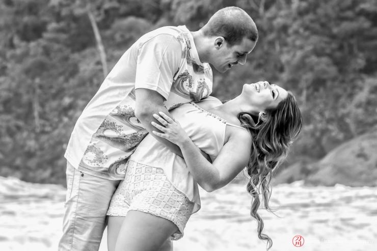 Pre Wedding Thais & Mark ©2016 Marcos Tachikawa-353-Editar