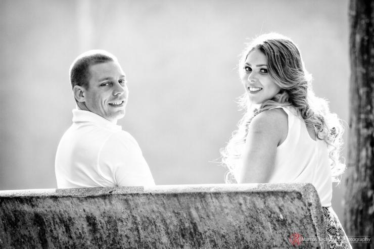 Pre Wedding Thais & Mark ©2016 Marcos Tachikawa-39-Editar