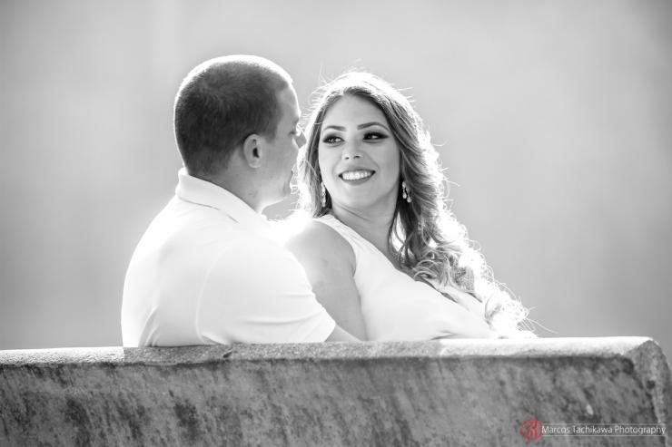 Pre Wedding Thais & Mark ©2016 Marcos Tachikawa-43-Editar