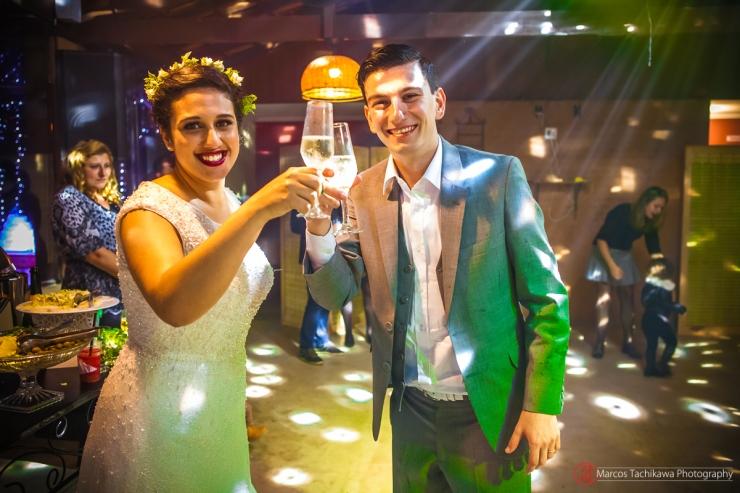 aaFotografia de Casamento Rafaela & Arthur ©2016 Marcos Tachikawa-2420