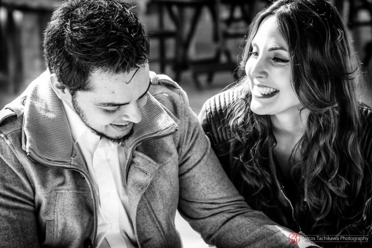 aPre Wedding Cristina & Felipe ©2016 Marcos Tachikawa-448-Editar