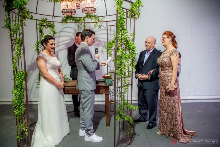 Fotografia de Casamento Rafaela & Arthur ©2016 Marcos Tachikawa-1007-2