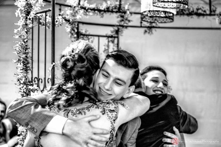 Fotografia de Casamento Rafaela & Arthur ©2016 Marcos Tachikawa-1030-Editar