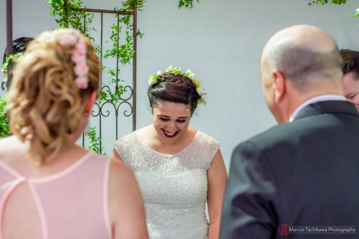 Fotografia de Casamento Rafaela & Arthur ©2016 Marcos Tachikawa-1068