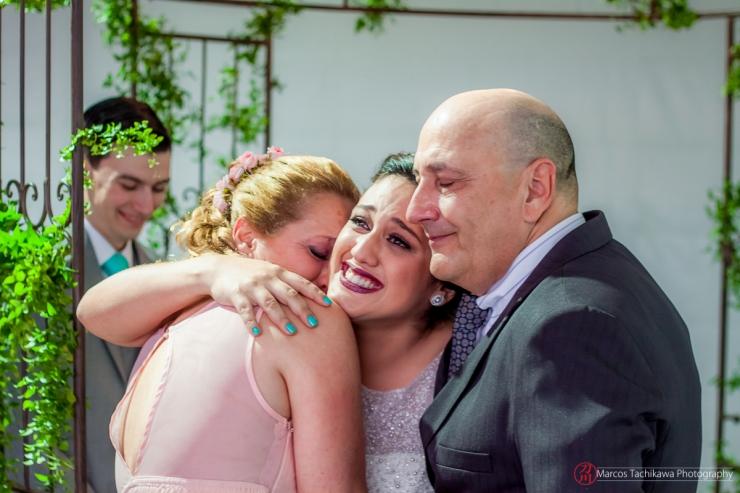 Fotografia de Casamento Rafaela & Arthur ©2016 Marcos Tachikawa-1073