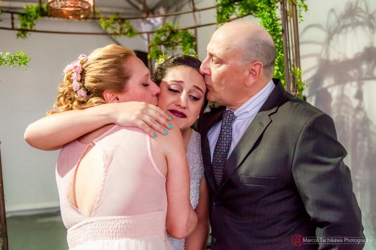 Fotografia de Casamento Rafaela & Arthur ©2016 Marcos Tachikawa-1081-2