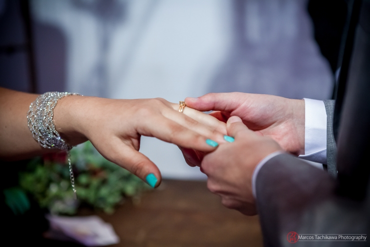 Fotografia de Casamento Rafaela & Arthur ©2016 Marcos Tachikawa-1121-2