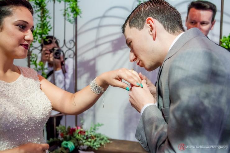 Fotografia de Casamento Rafaela & Arthur ©2016 Marcos Tachikawa-1124-2