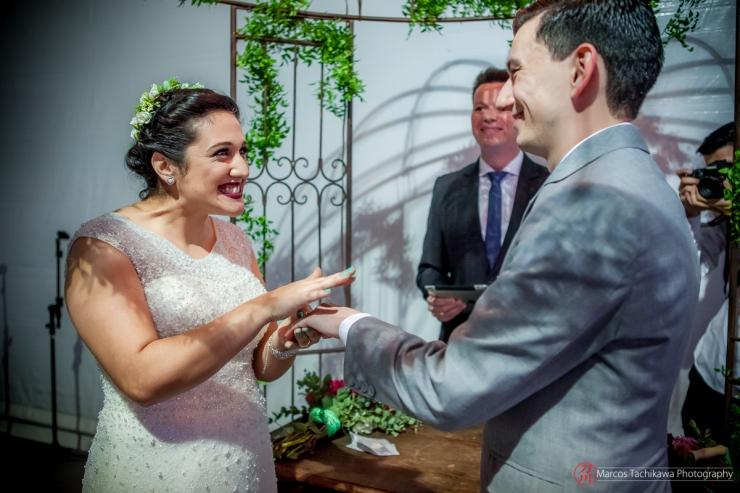 Fotografia de Casamento Rafaela & Arthur ©2016 Marcos Tachikawa-1143-2