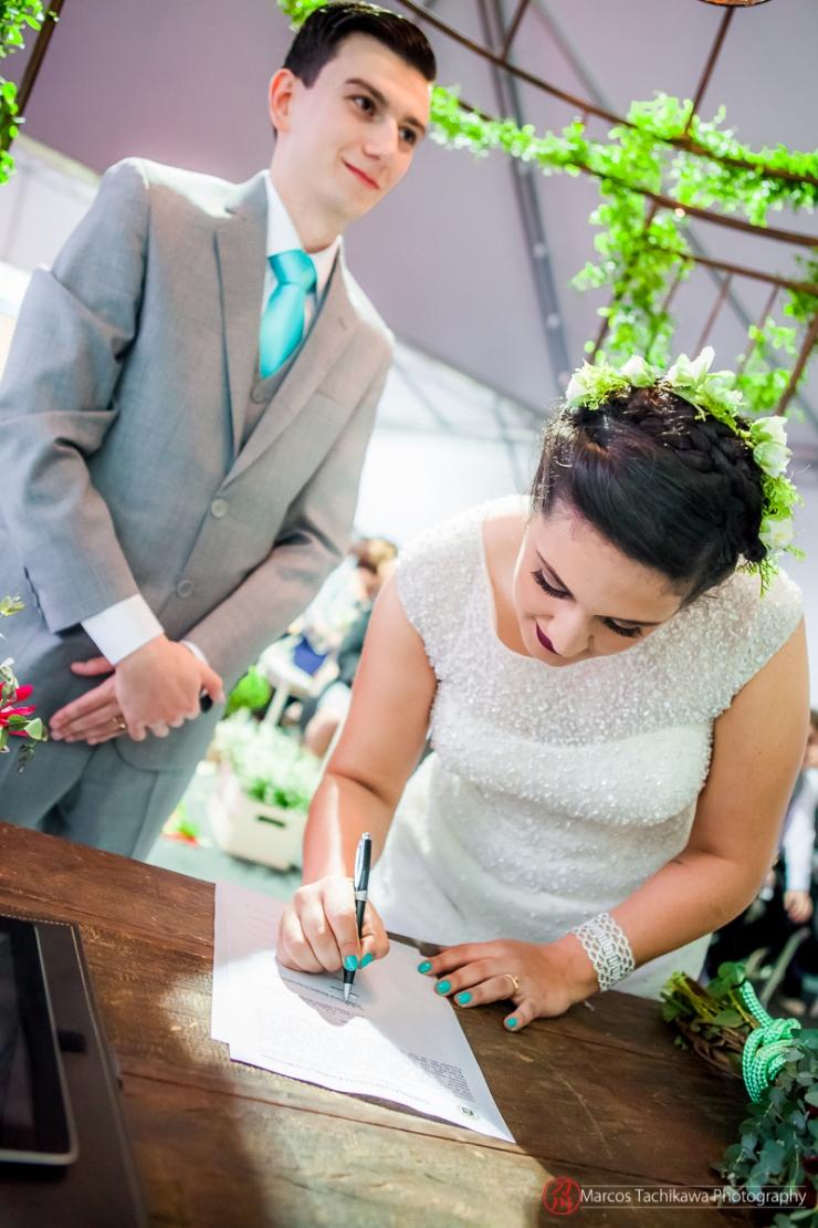 Fotografia de Casamento Rafaela & Arthur ©2016 Marcos Tachikawa-1173-2