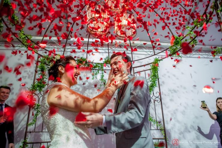 Fotografia de Casamento Rafaela & Arthur ©2016 Marcos Tachikawa-1222-2