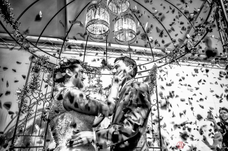 Fotografia de Casamento Rafaela & Arthur ©2016 Marcos Tachikawa-1231-2-Editar
