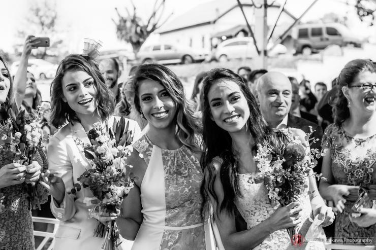 Fotografia de Casamento Rafaela & Arthur ©2016 Marcos Tachikawa-1251-Editar