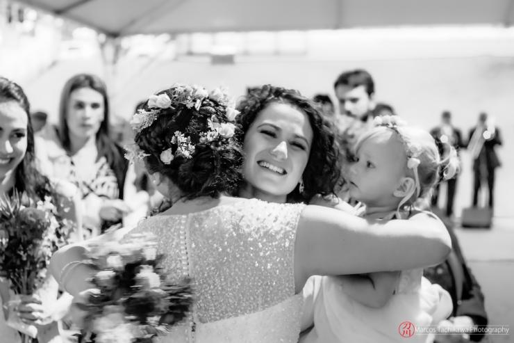 Fotografia de Casamento Rafaela & Arthur ©2016 Marcos Tachikawa-1293-Editar