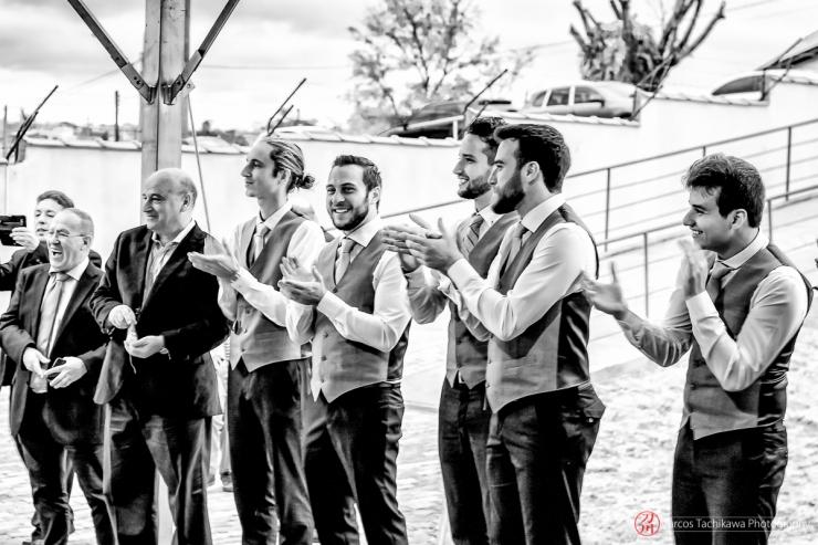 Fotografia de Casamento Rafaela & Arthur ©2016 Marcos Tachikawa-1414-Editar