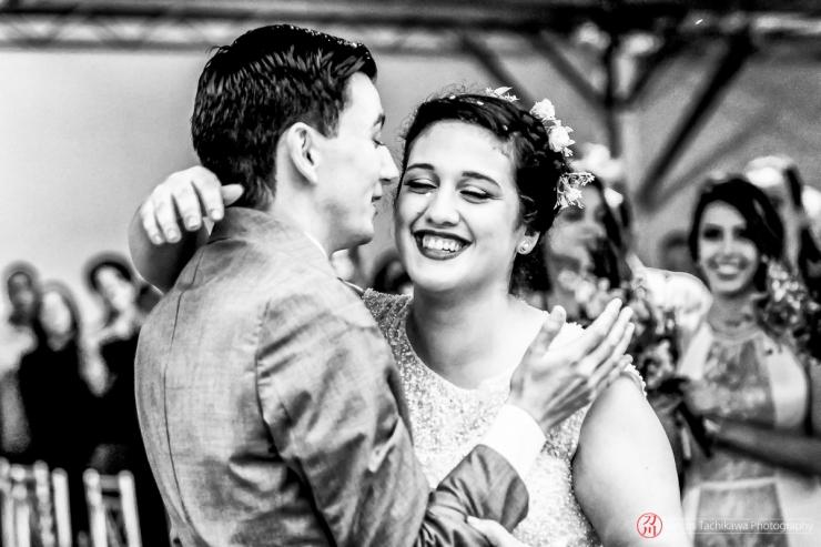 Fotografia de Casamento Rafaela & Arthur ©2016 Marcos Tachikawa-1420-Editar-2
