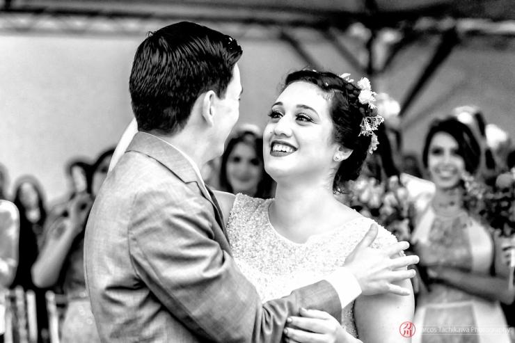 Fotografia de Casamento Rafaela & Arthur ©2016 Marcos Tachikawa-1425-Editar