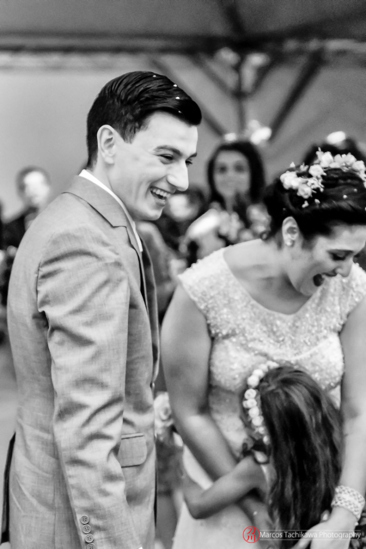 Fotografia de Casamento Rafaela & Arthur ©2016 Marcos Tachikawa-1428-Editar
