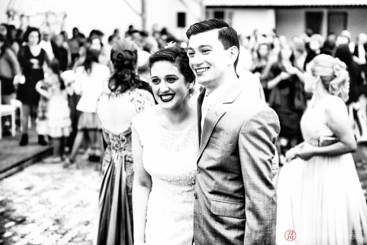 Fotografia de Casamento Rafaela & Arthur ©2016 Marcos Tachikawa-1442-2-Editar