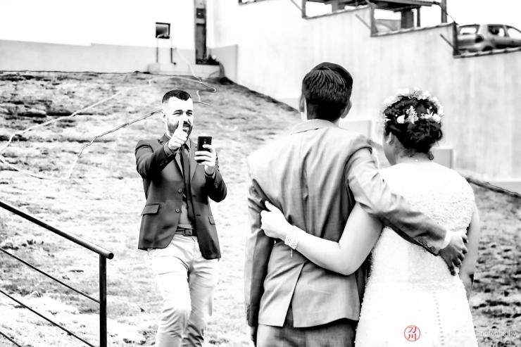 Fotografia de Casamento Rafaela & Arthur ©2016 Marcos Tachikawa-1443-Editar
