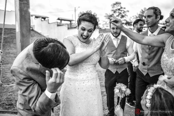 Fotografia de Casamento Rafaela & Arthur ©2016 Marcos Tachikawa-1459-Editar