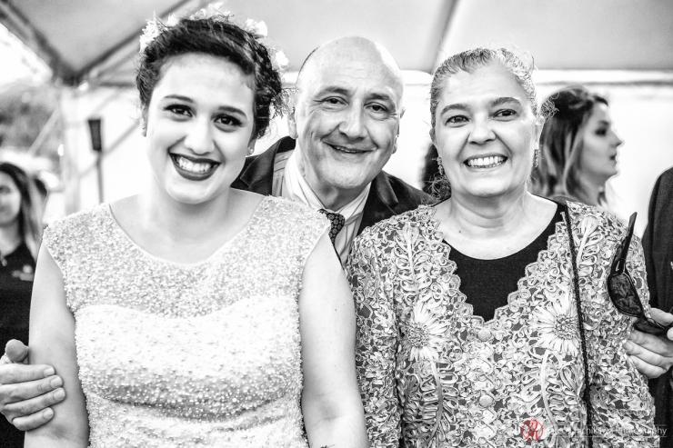 Fotografia de Casamento Rafaela & Arthur ©2016 Marcos Tachikawa-1478-Editar