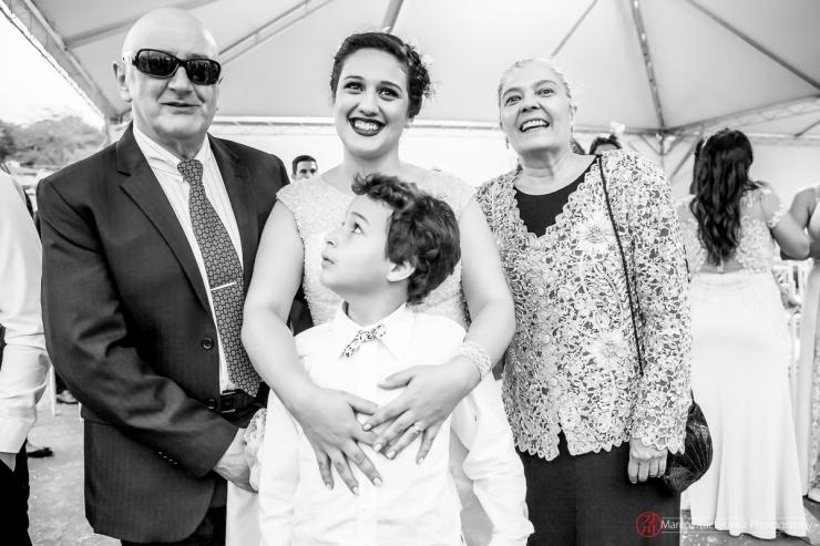 Fotografia de Casamento Rafaela & Arthur ©2016 Marcos Tachikawa-1486-Editar