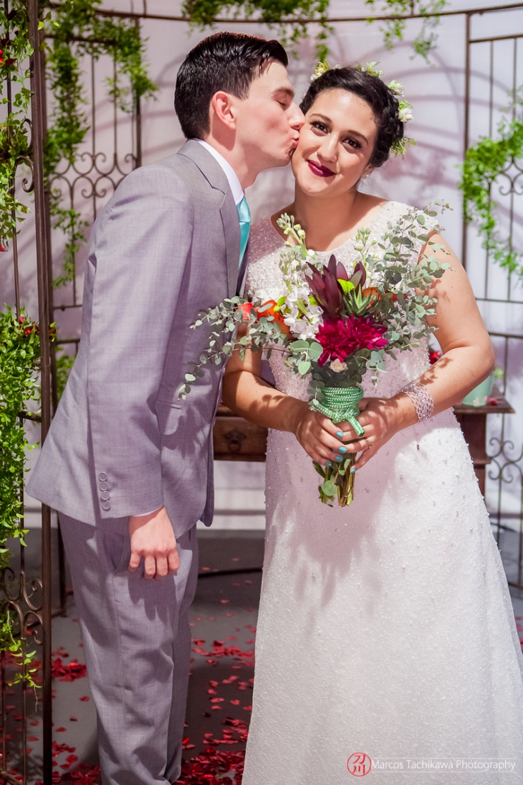 Fotografia de Casamento Rafaela & Arthur ©2016 Marcos Tachikawa-1539