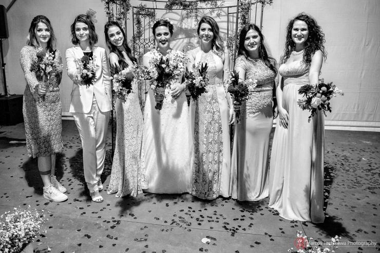 Fotografia de Casamento Rafaela & Arthur ©2016 Marcos Tachikawa-1583-Editar