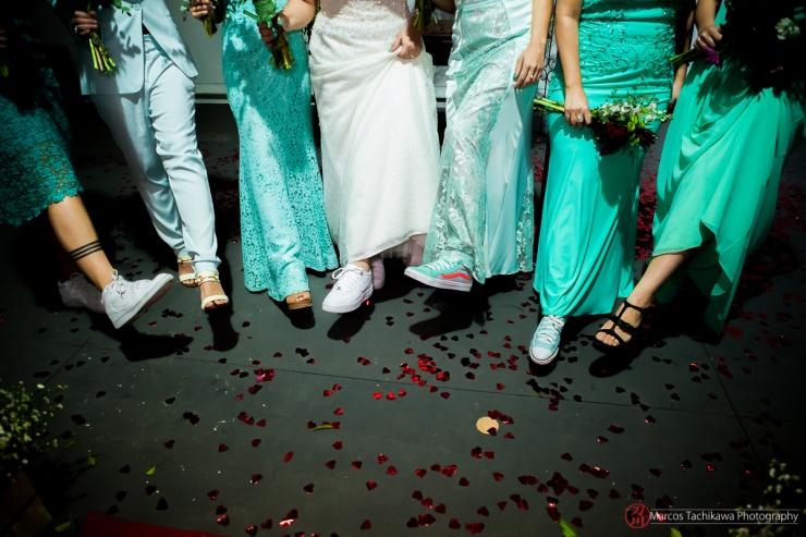 Fotografia de Casamento Rafaela & Arthur ©2016 Marcos Tachikawa-1586