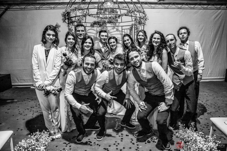 Fotografia de Casamento Rafaela & Arthur ©2016 Marcos Tachikawa-1593-Editar