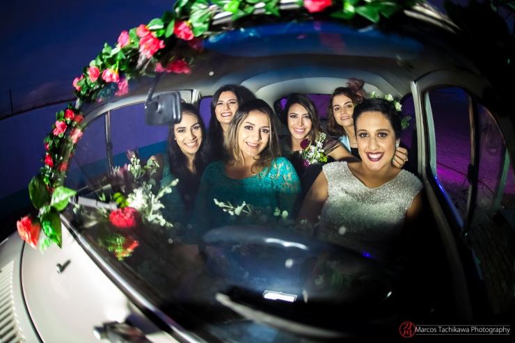 Fotografia de Casamento Rafaela & Arthur ©2016 Marcos Tachikawa-1610