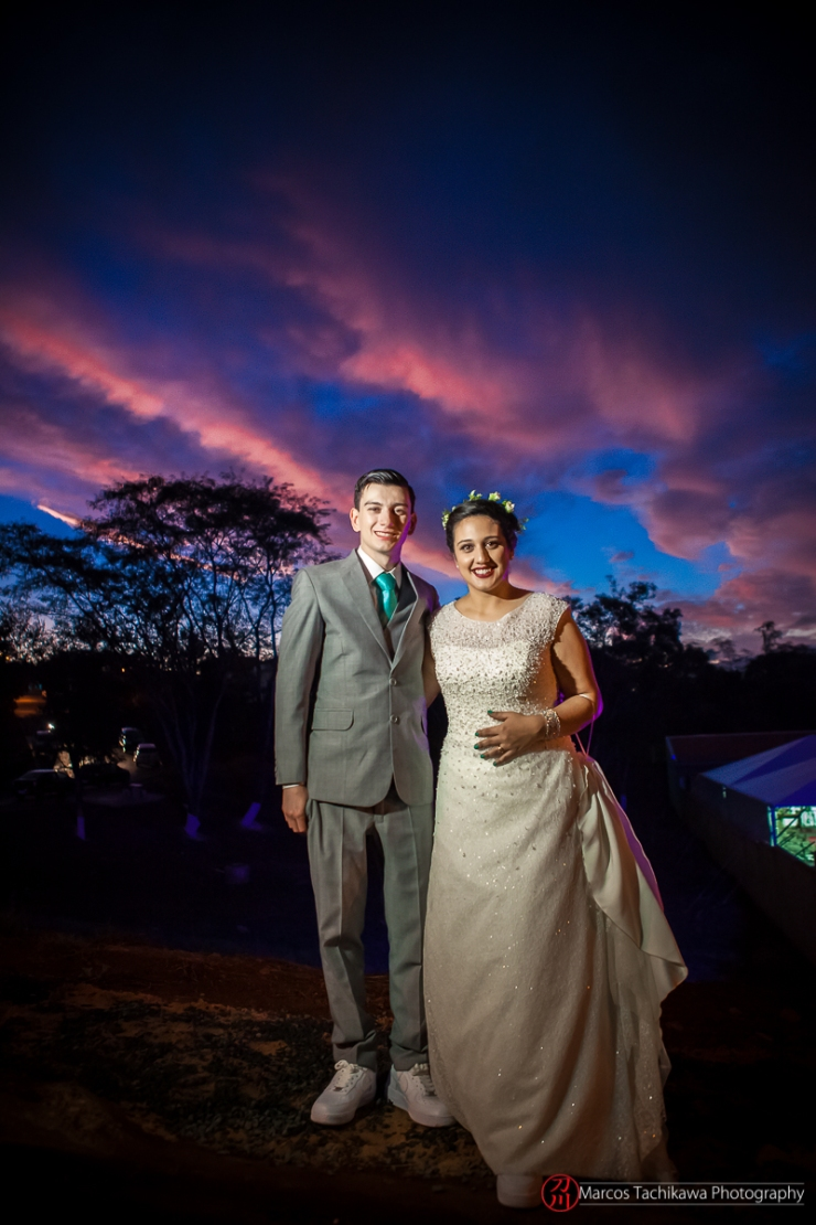 Fotografia de Casamento Rafaela & Arthur ©2016 Marcos Tachikawa-1626