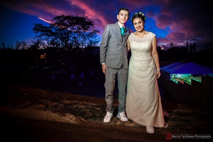 Fotografia de Casamento Rafaela & Arthur ©2016 Marcos Tachikawa-1630